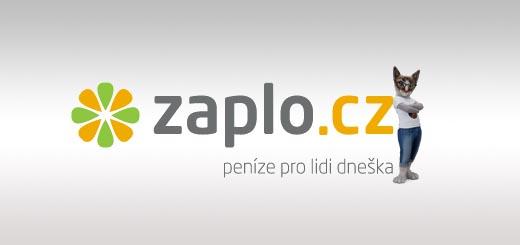 Nebankovní půjčky na slovensku levně image 7